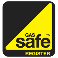 Gas Safety Check in Stockport